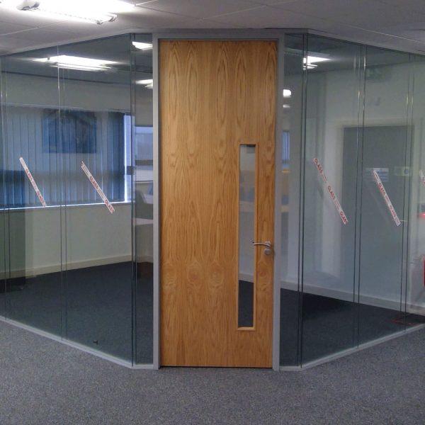 TaxAssist office in Norwich
